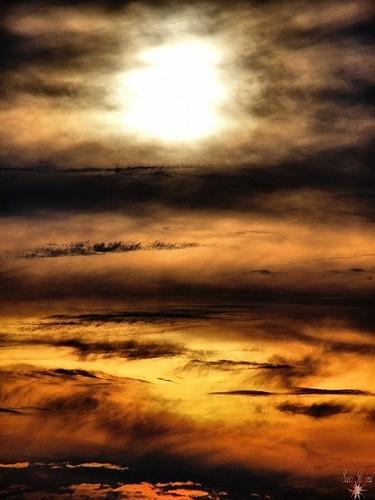 vàng Sky