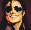 Good shots!! - michael-jackson photo