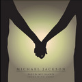 HOLD MY HAND - michael-jackson photo