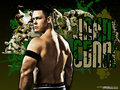 HUSTLE, LOYALTY and RESPECT - john-cena wallpaper