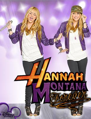 Hannah Montana Mobile Обои by dj!!!!!!!