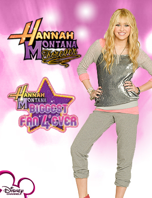 Hannah Montana Mobile wallpapers by dj!!!!!!!