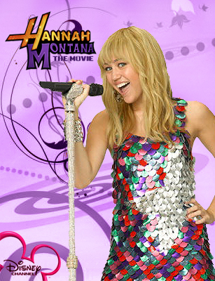 Hannah Montana wallpaper titled Hannah Montana Mobile wallpapers by dj!!!!!!!
