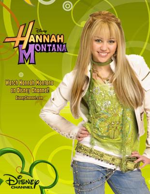 Hannah Montana Mobile fonds d'écran par dj!!!!!!!
