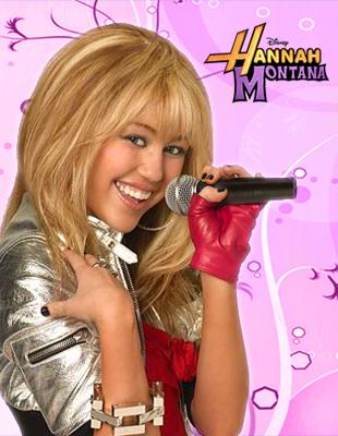 Hannah Montana Mobile các hình nền bởi dj!!!!!!!