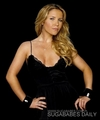 Heidi Range - 'Overloaded: The Singles Collection' Promos