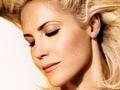 Heidi Range - 'Sweet 7 2.0' Promos