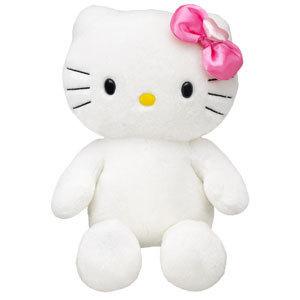 Hello Kitty® by Sanrio