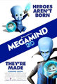 Heroes Aren't Born - They're Made - megamind screencap
