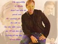 david-caruso - Horatio Caine-David Caruso Wallpaper wallpaper