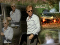 david-caruso - Horatio Caine - David Caruso wallpaper