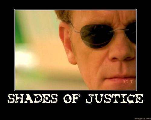 David Caruso images Horatio Caine - David Caruso HD ... Horatio Caine Double Sunglasses