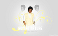 michael-jackson - Human Nature wallpaper