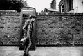 Ian Curtis - joy-division photo