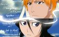 IchiRuki Forever