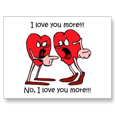 Im so MADLY in tình yêu with u!!!!!!!!!!!
