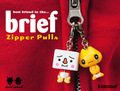 In The Brief Zipper Pulls - vinyl-toys photo