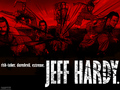 jeff-hardy - JEFF HARDY wallpaper