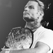 JEFF HARDY - jeff-hardy icon