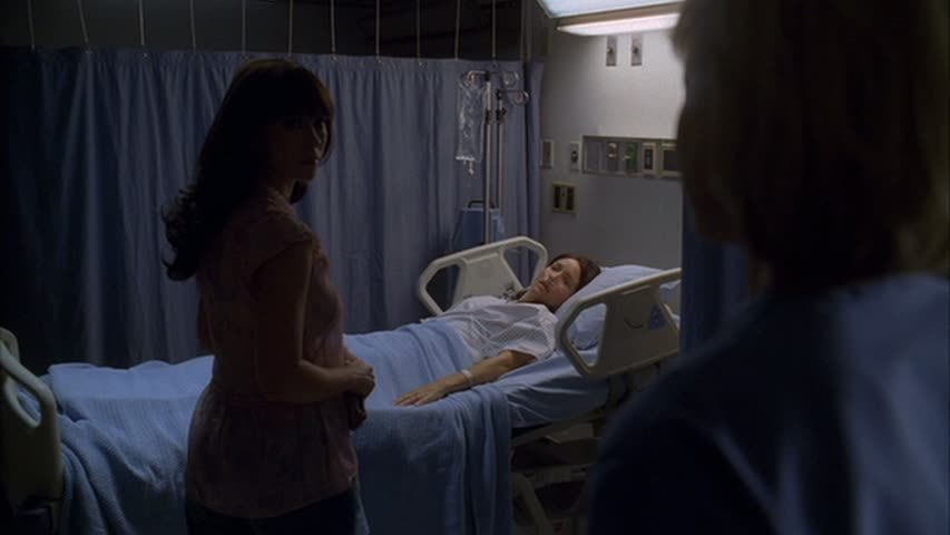 ghost whisperer season 4 episode 13 cucirca