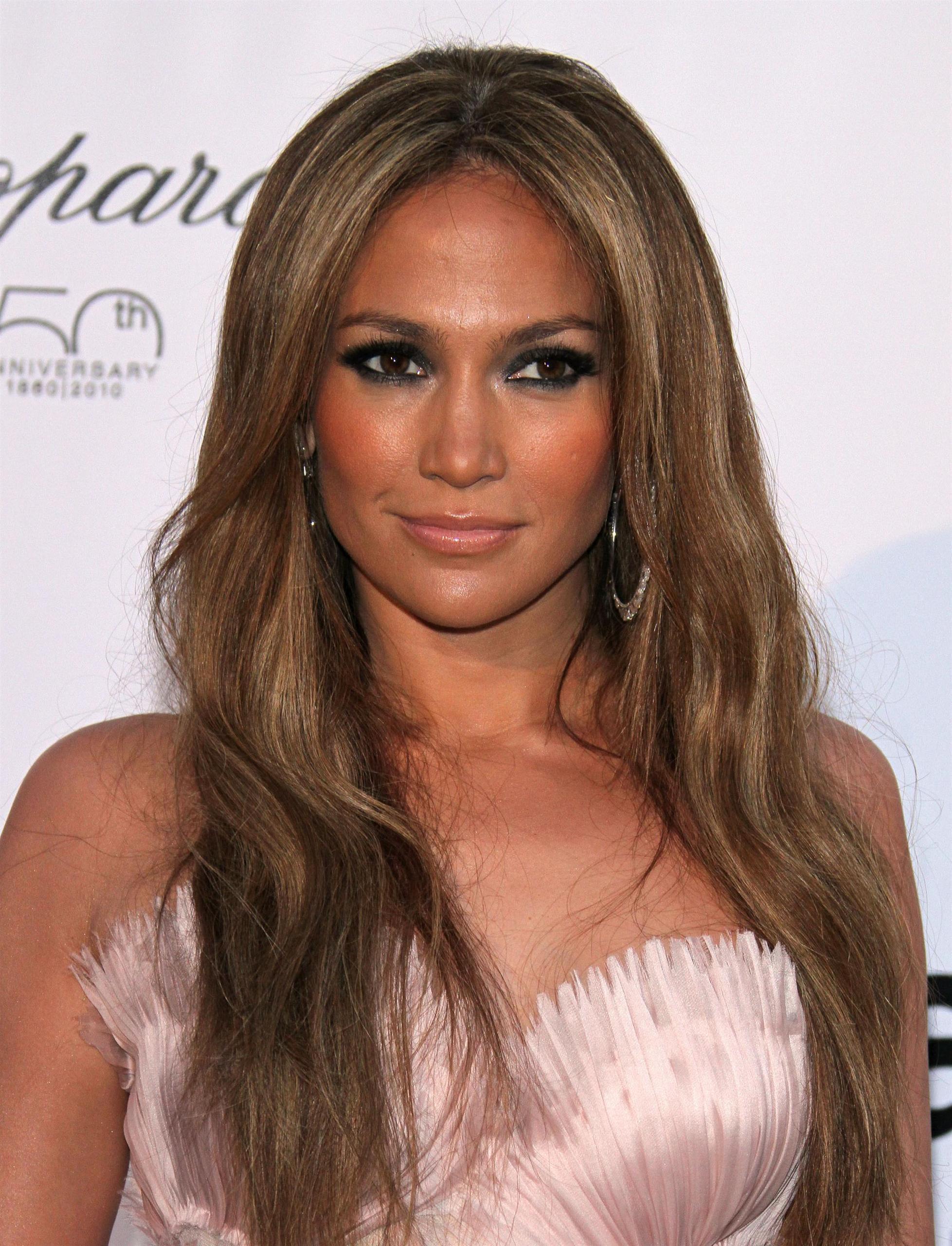 Jennifer Lopez - Jennifer Lopez Photo (16967798) - Fanpop Jennifer Lopez