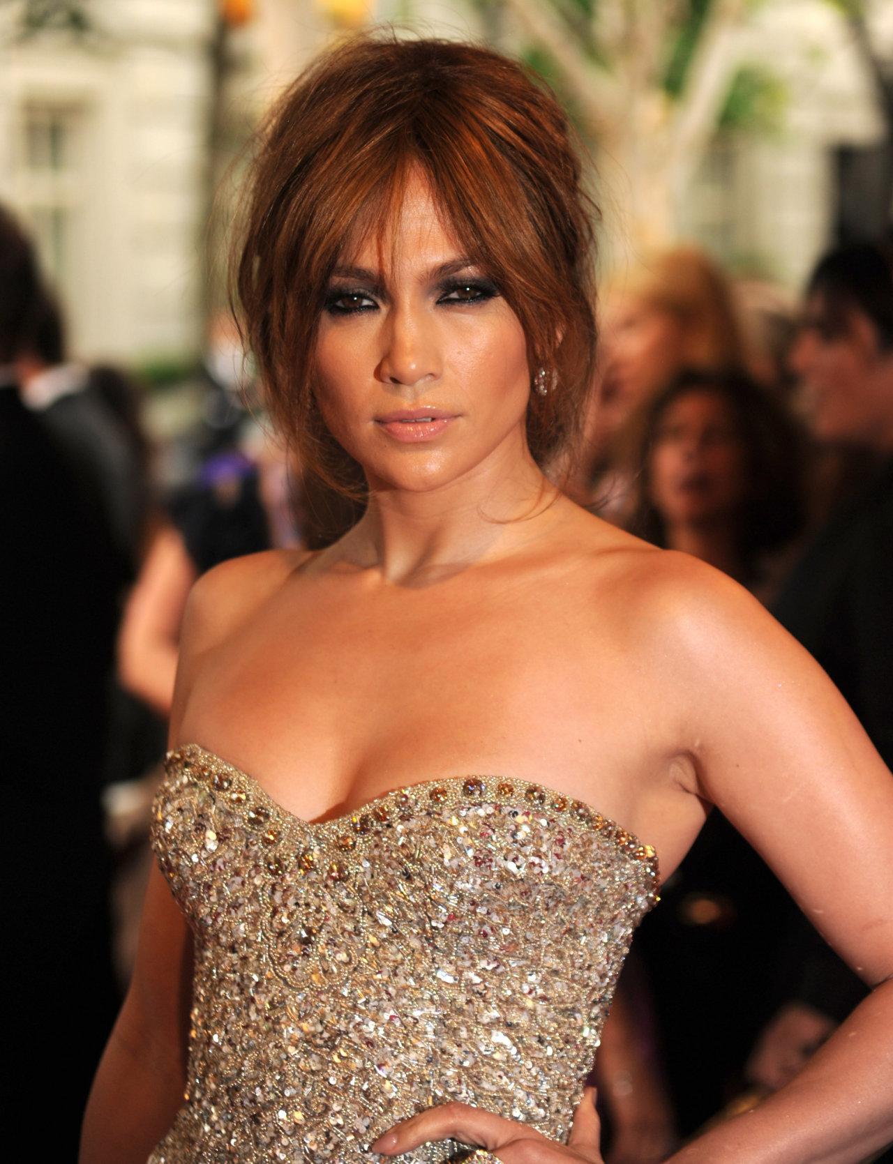 Jennifer Lopez images ...