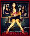 Jennifers Body :) - jennifers-body photo