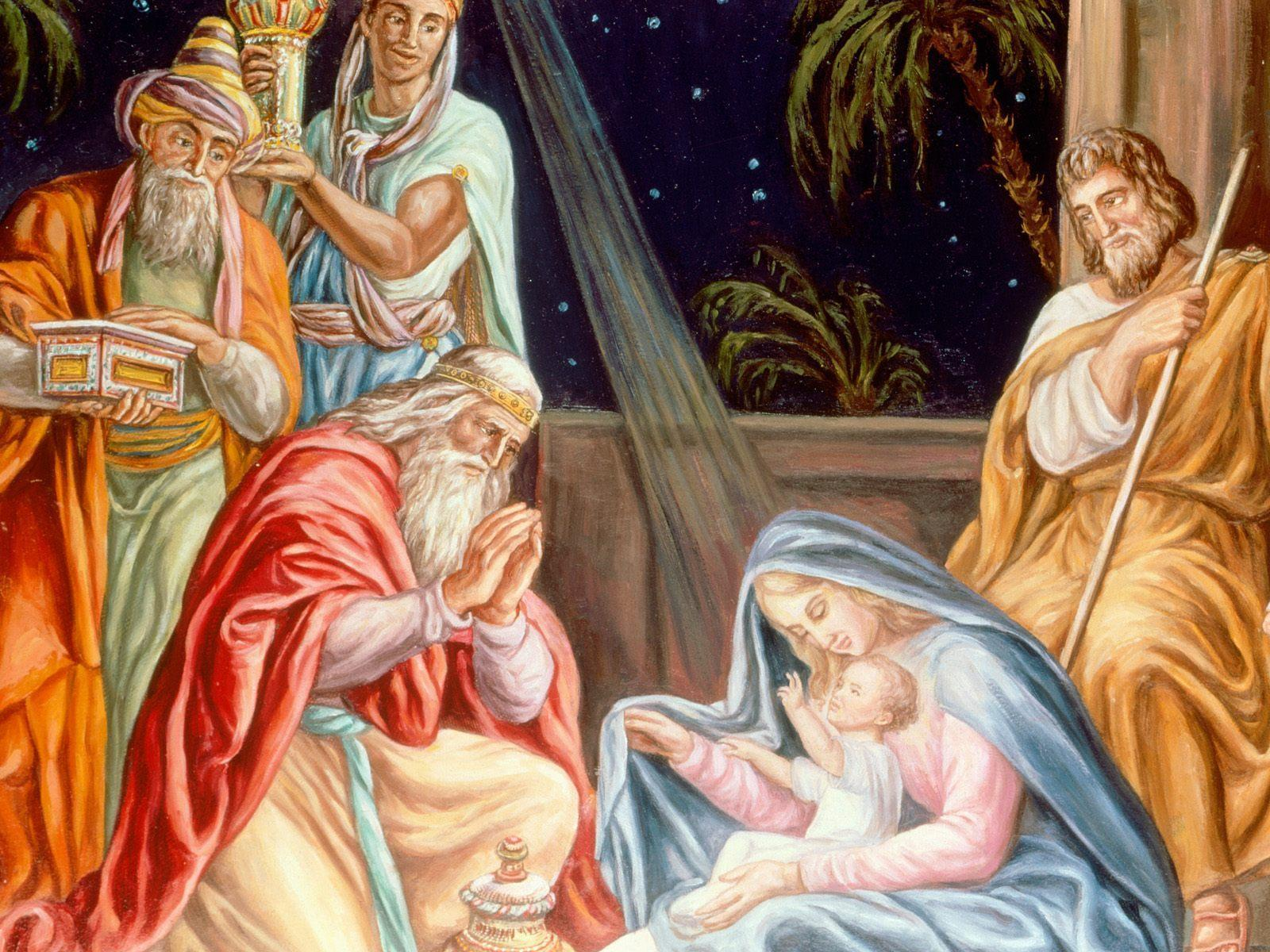http://images4.fanpop.com/image/photos/16900000/Jesus-Christ-was-born-christmas-16924704-1600-1200.jpg