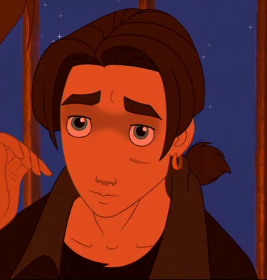 Jim Hawkins images Jim Hawkins wallpaper and background ... Joseph Gordon Levitt Wiki