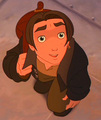 Jim Hawkins - jim-hawkins screencap