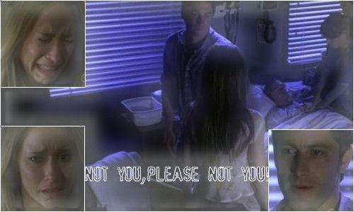 Ghost whisperer cast aiden