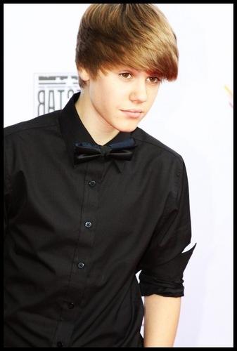 Justin Bieber. I प्यार HIM.<3