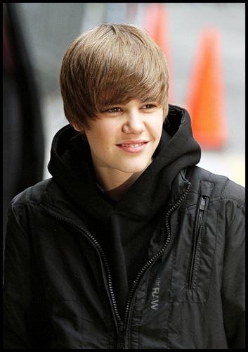 Justin Bieber. I Amore HIM.<3