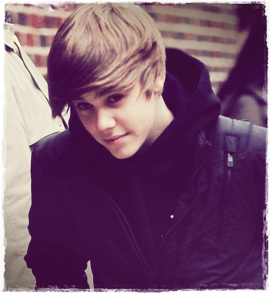 Justin-Bieber-justin-bieber ...