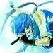 Kaito Shion icone