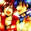 KAITO photo possibly with anime titled Kaito Shion Icon