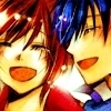 http://images4.fanpop.com/image/photos/16900000/Kaito-Shion-Icon-vocaloid-16957375-100-100.jpg