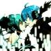 Kaito Shion Icon - vocaloid icon