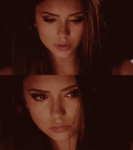 Katherine Pierce ღ