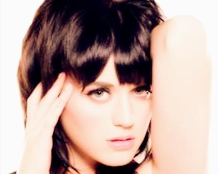 Katy. <3