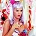 Katy. <3 - katy-perry icon