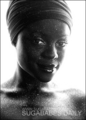 Keisha Buchanan - 'Change' Stills