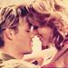 Lucas & Peyton <3 - one-tree-hill icon