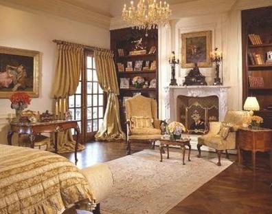 MJ Mansion!!!awww
