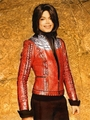 MJ... - michael-jackson photo