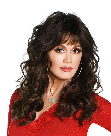 Marie Osmond wallpaper possibly with a portrait called Marie Osmond