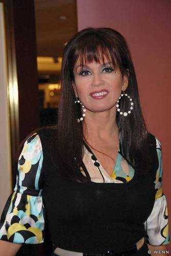 Marie Osmond wallpaper probably with a portrait called Marie Osmond