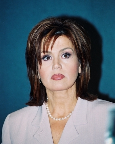 Marie Osmond wallpaper containing a portrait entitled Marie Osmond
