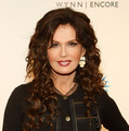 Marie Osmond - marie-osmond photo