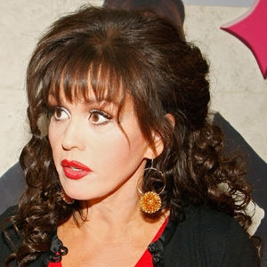 Marie Osmond wallpaper titled Marie Osmond